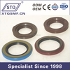 New Products Rubber NBR Gearbox Oil Seal for Auto Spare Parts