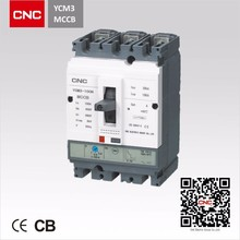 NF Moulded Case Circuit Breaker
