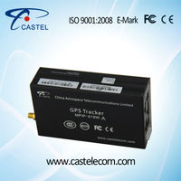 GPS tracking solution/device/system, car/truck/trail GPS tracker gps box