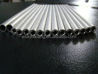 Best selling SUS304 heat exchange finned tube price