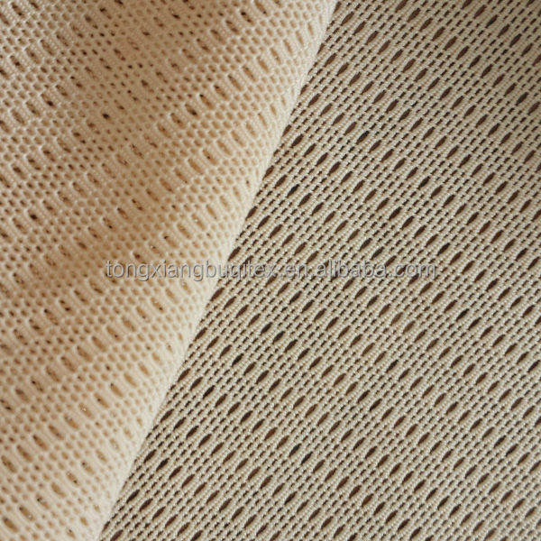 Elastic Mesh Fabric manufacturers - Made-in-Chinacom