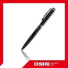 Gift ballpoint pen, roller ball pens, promotional ballpoint pen