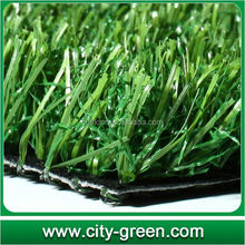 China Manufacturer Widely Used Artificial Grass For Home Garden