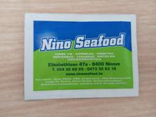 disposable non woven mentol teeth wet tissue