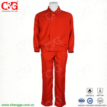 Acid Resistant Suit Acid Resistant Suit Suppliers And