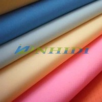 65 polyester 35 cotton 110*76 133*72 for shirt