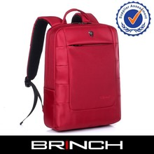 2015 high quality laptop backpack