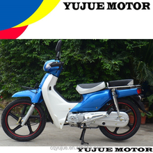 Chinese classic cheap 110cc Cub Motorcycle 110cc Moto 110cc cub moto