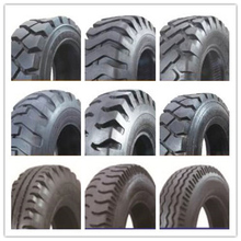 Response Quickly High Quality 11.2 28 tractor tire tractor tires 14.9 28