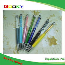 Capacitance Pen for tablet pc 7 inch /8 inch 9 inch 10.1 inch or other size
