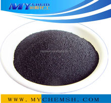 Textile Dyes and Chemicals Direct Dyestuff LIGHT BLACK G 100% for Wool Silk Leather Paper Ink etc