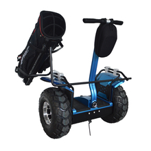 Top quality japanese used golf motorcycle prices for sale