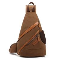 2015 leather cross body bag for YOZO TAKEDA in Japan.