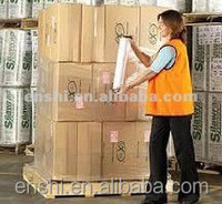 20/23/25/30/35/40 mic lldpe plastic stretch film price