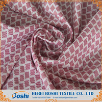 Wholesale hot sale fabric and textile for pocket and lining fabric