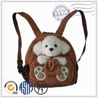 discounted bone plush dog toys stuffed animdiscounted bone dog bag plush toysal