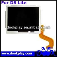 For Nintendo DSL Top LCD Screen