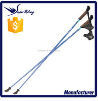 Density of aluminum 6061, light hiking pole, light poles for sale