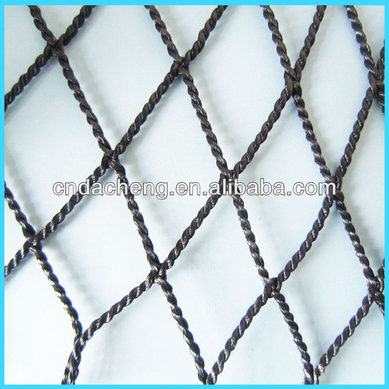 Types of fishing nets for sale view types of fishing nets for Fishing net for sale