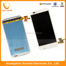 Hot Sale XT1022 XT1021 XT1025 Lcd Screen With Digitizer And Frame