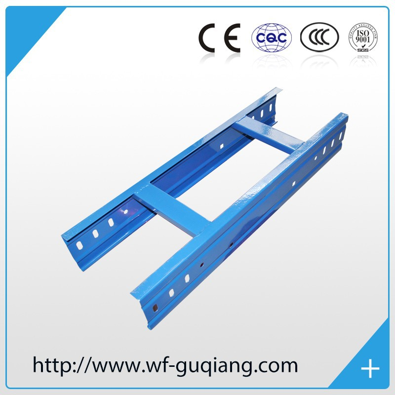 900 Cable Tray Ladder Cable Tray Weight