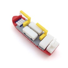 giveaway usb pen drive boat pen drive direct from china