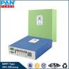 12V 24V 48V 20A mppt solar charge controller