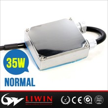 Liwin china famous brand 2015 hot selling car hid ballast 12v 35w 55w hid replacement ballast for motorcycle lamp