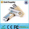 bulk 4gb usb flash drives,2015 cheapest usb flash with free logo printed logo print usb flash drive
