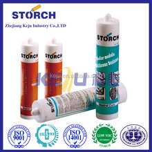 Storch empty silicone sealant cartridge