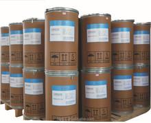 PSA Purpose Silicone MQ Resin MSR6102
