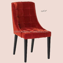 Chair for dining IDM-C080