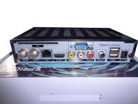 Stocks for S1001 actualizacion full hd decodificador S1001 for south america in stock