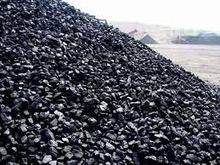 High Quality Anthracite Coal