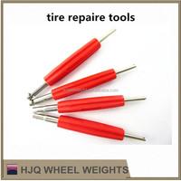 DCT12-1 valve core torque tool