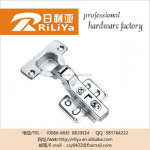 Adjust self closing door hinge two way,hydraulic soft close hinge