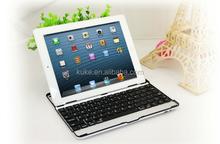 Wireless Bluetooth Keyboard, bluetooth keyboard for ipad