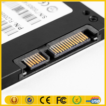 Original chip internal bulk ssd hard drives