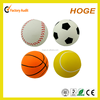 Promotional PU anti stress ball