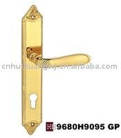 815H032 GP security locks for doors