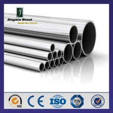 321 stainless steel tube polishing machine