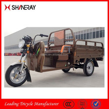 China OEM Cargo and Passenger Use Electric Tricycle Spare Parts/Electric Tricycle Parts/Electric Tricycle Motor Kit