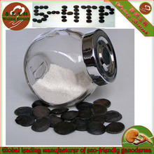 Factory supply high grade 5-HTP/Griffonia seed Extract