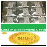 Bottom Price High Quality Sulfachloropyrazine sodium 102-65-8 Fast Delivery Stock On Sales !!!