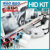 Fashionable hotsell automobile canbus pro hid ballast with trade assurance