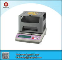 KBD-600K Jiangsu gold carat tester for wholesales