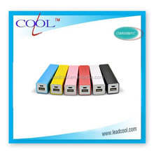 hot sale battery charger for iphone3gs