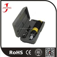 Useful competitive price zhejiang oem mechanical repairing tool set