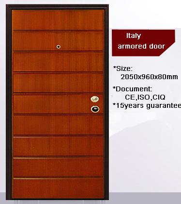 italy style exterior door 3.jpg
