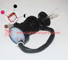Ignition Key Switch FOR YAMAHA RAPTOR 50 YFM50 2004 2005 2006 2007 2008 ATV